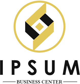 IPSUM Business Center